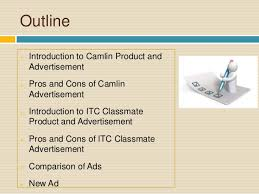 classmate products online itc classmate vs camlin ads indian advertisements
