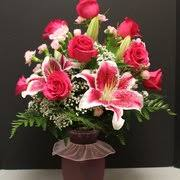 All About Flowers - all about flowers 20 photos florists 1949 e a st casper wy