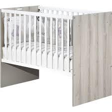 chambre kirsten transformable bebe lune notice cher transformable chambre fille ligne conforama