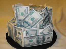money cake designs original embed gallery picture cake design and cookies