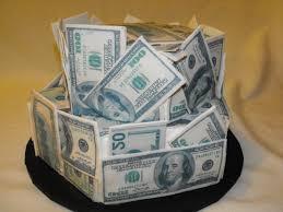 money cake designs birthday cake designs money photos