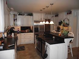 kitchen remodeling harrisburg pa stoney brooke home kitchen remodeling