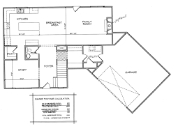 fox and jacobs floor plans crtable