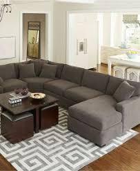 living rooms furniture sets living room center table centre side table pinterest center