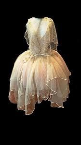 261 best beautiful brides vintage wedding dresses sydney
