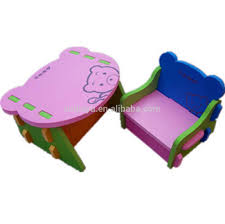 Infant Armchair Soft Foam Baby Chair Soft Foam Baby Chair Suppliers And