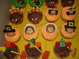 recipe thanksgiving cupcakes duncan hines canada