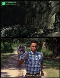 Run Forrest Run Meme - run forrest run meme by