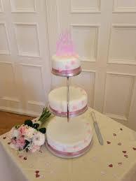 all you need is cake topper all you need is wedding cake topper dotty flamingo