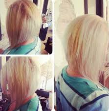 angled layered medium length haircuts pictures of long layered angled bob haircuts hair