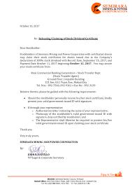 business certificate templates bike riding certificate contoh mind