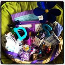 best christmas gift baskets up care package by breakupbox on etsy 40 00 important
