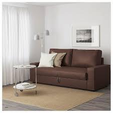 ou acheter un bon canapé ou acheter un canap stunning ou acheter canape pas cher canapac