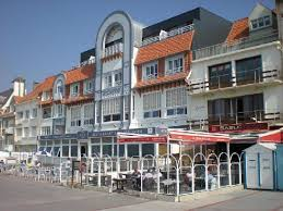 chambres d hotes à wimereux hotel photo de hotel atlantic wimereux tripadvisor