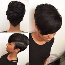black hair 27 piece with sidebob 83 best hair images on pinterest hair dos braids and protective