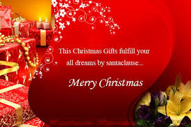 merry card messages merry and happy new year 2018