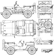 jeep willys la historia willys mb jeeps and jeep willys