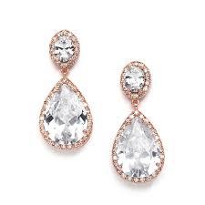 clip on earrings australia best formal earrings photos 2017 blue maize