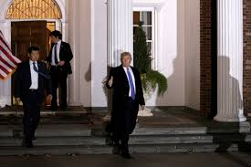 washington as trump prepares for white house never trumpers say