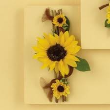 sunflower corsage olney s flowers of rome ny rome new york flower shop