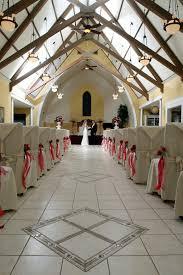 wedding venues olympia wa grand ballroom serving olympia wa 360 570 1220