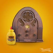 plochman s mustard plochman s mustard plochmans