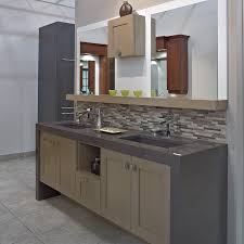 modele de chambre de bain modeles de salles de bain ctpaz solutions à la maison 28 may 18
