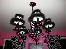Purple And Zebra Room by Teenage Bedroom Ideas Zebra Interior Design