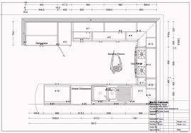 kitchen cabinet layout ideas kitchen layouts plans exquisite on kitchen for layout design ideas