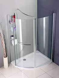 wonderful walk in shower enclosures uk open panel on design decorating