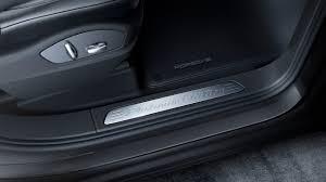 Porsche Cayenne 959 - porsche cayenne platinum edition 2017 cartype