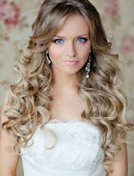 pageant style curling long hair how should a teen style her hair for evening gown pageant planet