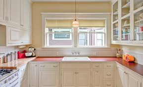 enthrall base kitchen cabinet plans tags base kitchen cabinets