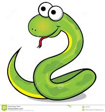 kids halloween clip art snake halloween clip art u2013 festival collections