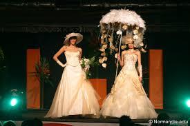 salon du mariage rouen salon du mariage au parc expo de rouen du 7 au 9 novembre 2014