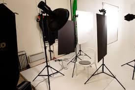 studio lighting equipment for portrait photography beauty lighting setup step by step stefan tell sweden
