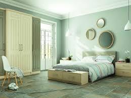 green bedroom ideas trends minty green terrys fabrics homes alternative 36492