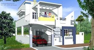 download home design games for pc the best 100 stunning design house games image collections