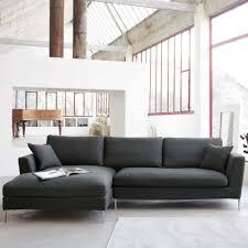grey living room design boncville com