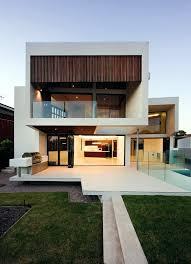 home design stores australia modern block house in australia interior design ideas avso org