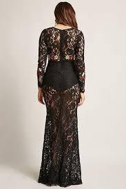 maxi dresses maxi dresses sleeved sleeveless more forever21