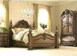 havertys bedroom furniture haverty bedroom set bedroom discontinued bedroom furniture bedroom