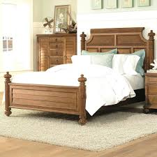 headboards cheap queen size headboard and frame beds interior