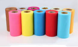 rolls of tulle discount wholesale tulle fabric rolls 2018 wholesale tulle fabric