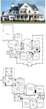 farmhouse plan ideas modern best farmhouse plans ideas on pinterest house not so big