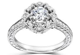 ring settings without stones ring wedding ring styles awesome diamond wedding rings princess