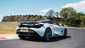 mclaren 720s photo collection mclaren 720s 2018