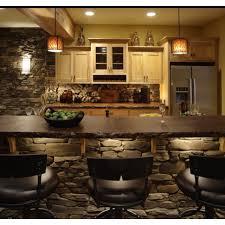 sessel dã nisches design 16 best outside bar images on kitchens bar