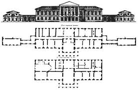 winter palace floor plan bishop s place called residenz at würzburg floor plans