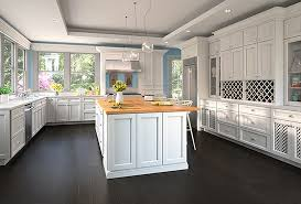custom made cabinets for kitchen ready to assemble pre assembled kitchen cabinets the rta